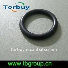 Nitrile 70 o ring for pneumatic sealing