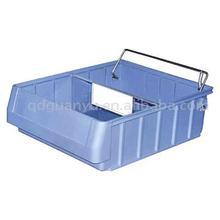 Shelf Storage Tray
