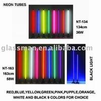 Neon Tube (neon light, neon lamp)