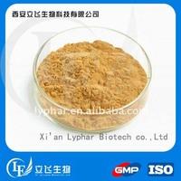 Top quality Bacopa monnieri extract bacopaside (20%-50%)
