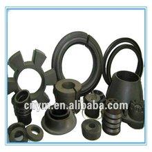silicone rubber accessories