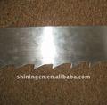Band lâmina de serra, sh-420