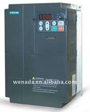 AC60-G / P VF General-purpose frequency converter /frequency inverter 50hz 60hz