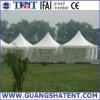 Pagoda tent 6x6