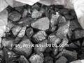 grande pureté et silicium-métal de qualité 99%