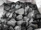 high purity and quality silicon metal 99%