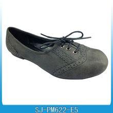 girls new model shoes