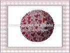 2015 new fashional Euramerican pop charming design coffee/muffin paper baking cups