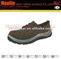 Chaussures de travail bon marché de sûreté de bata HL-A005