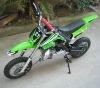49cc kids moto
