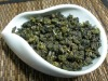 Alishan GABA Green Tea-health tea
