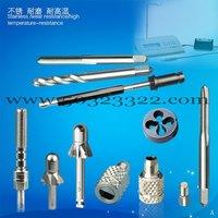 Carbide Non-standard Thread Taps