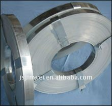stainless steel forged ring SUS301/304/201/430