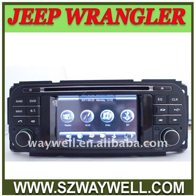 Used Car Radios Cheap