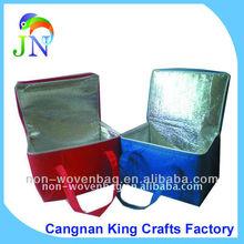 2013 Hot Sale Promotional Cooler Bag