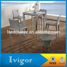 Pe Rattan Egg Chair 1107#-6107#-3