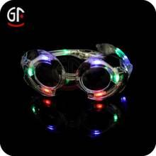 2014 Wonderful Customized Wholesale Party Toys &Glasses