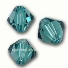 Preciosa Crystal Beads In Bulk