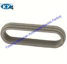 2014 housing connector Silicon Rubber grommet