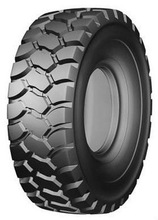Used for dumper Radial off the road tyre 2400R35