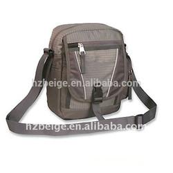 420D Polyester Waist Money Bags