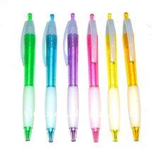 plastic ballpoint pen,promotional ball pen