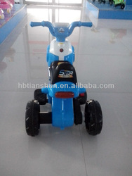 rc electric motorcycle/cheap child electric motorcycle