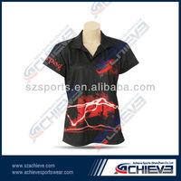 boys fashion coomax polo shirts shop