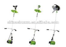 Hot sale Grass Cutter