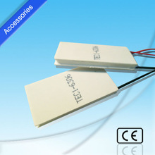 Latest products in market semiconductor of refrigerator piece for handpiece