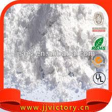 Mg(OH)2 Magnesium hydroxide flame retardant