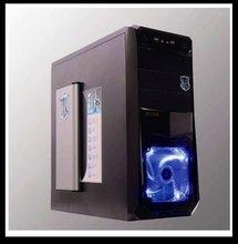 best computer case 2012