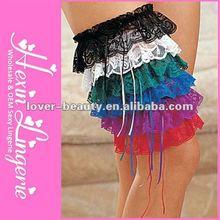 Wholesale Lastest Women Lace Sexy Leg Garter