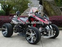 Jinling 250CC Racing Quad,JLA-21B,EEC