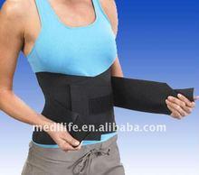 Orthopedic Elastic Lumbar Support