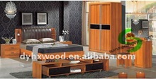 2015 modern bedroom furniture