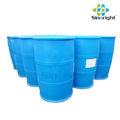 Metil cianeto acetonitrila ACN 75-05-8
