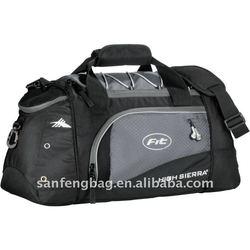 fashion sport travel bag