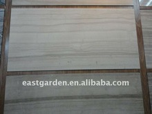 Athens Grey Wooden Marble