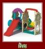 LOYAL GROUP toddler play center