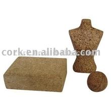 Cork Handicraft