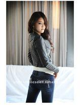 2012 new design jeans pants