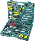 82pcs car repair tools set