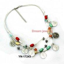 fashion scarf accessories jewels