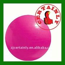95cm Anti-burst New PVC Fitness Ball