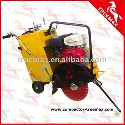 Gasoline Concrete Cutter TMF16