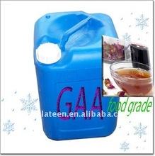 SUPPLYING on sale 99.5% ACETIC ACID GLACIAL/GAA