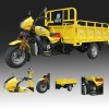 three wheels atv for exoprt
