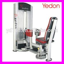 YD-9812 Yedon Inner thigh adduction & fitness equipment&exercise machine