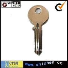 Door keys yale